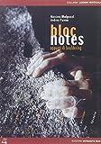 Bloc notes. Appunti di bouldering. Con DVD
