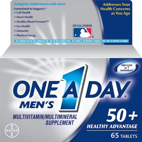 one-a-day-mens-50-plus-healthy-advantage-multivitamin-65-tablets-by-nicky-nice