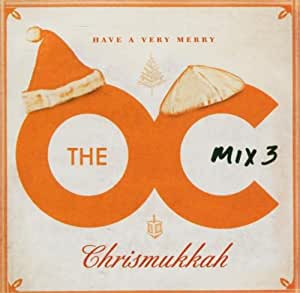 Music from the O.C: Mix 3