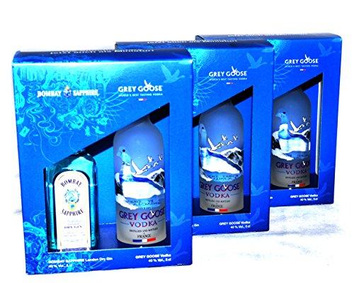 grey-goose-vodka-bombay-sapphire-gin-je-3pakete-geschenk-set