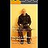 Progressive Muskelentspannung nach Edmund Jacobson: Die kurze Atempause für die Seele