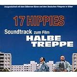 Halbe Treppe (Original Soundtrack)