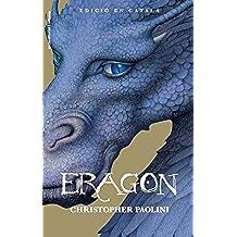 Eragon -  Edicion 2011 - Cat (Juvenil)