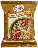 #3: Catch Super Garam Masala Powder, 200g
