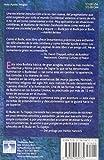 Image de El Buda En Tu Espejo: Budismo Practico En La Busqueda del Ser = The Buddha in Your Mirror