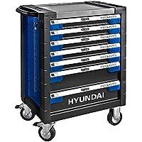Hyundai 59005