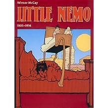 Little Nemo : 1905-1914