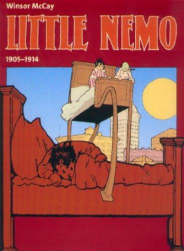 little-nemo-1905-1914-little-nemo-in-slumberland-little-nemo-in-the-land-of-wonderful-dreams-hors-co