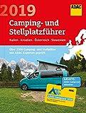 ADAC 86207240 Andere, Green - ADAC Medien und Reise GmbH
