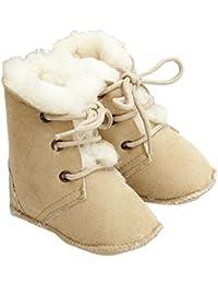 a912024b8d3332 Suchergebnis auf Amazon.de für  Fellhof  Schuhe   Handtaschen