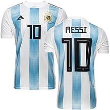 Maillot equipe de Argentine nouveau