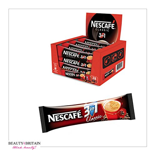 nescafe-3in1-original-60-sachets-175-g-sachet-wholesale-eu-made-long-date-fresh-stock