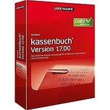 Lexware kassenbuch 2018 Jahresversion (365-Tage)
