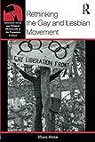 Political & Social Issues Gay & Lesbian