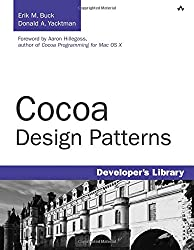 Cocoa Design Patterns (Developer's Library)