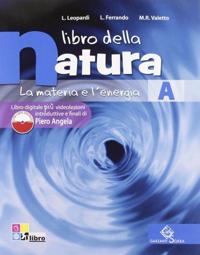 LIBRO NATURA A+B+C+D+LD