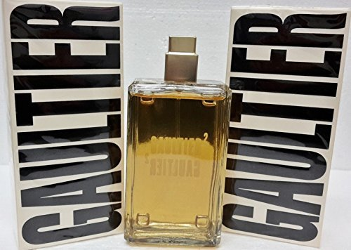 Jean Paul Gaultier - Gaultier 2 For Unisex 120ml EDP by Jean Paul Gaultier (Gaultier 2)