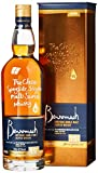 Gordon & MacPhail Benromach 15 years old 43% vol. Single Malt Whisky (1 x 0.7 l)