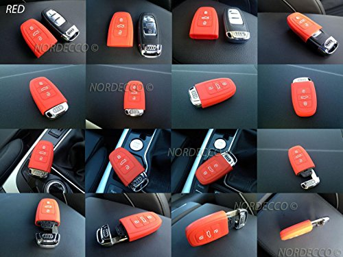 in-silicone-di-alta-qualita-3-pulsante-keyless-smart-key-fob-protector-case-audi-a4-a6-a8-q3-q5-q7-r