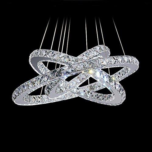 cac-3-anillo-de-diamantes-candelabro-de-cristal-led-luz-lampara-de-iluminacion-led-modernos-circulos