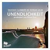 Unendlichkeit (Timster & Ninth Remix)