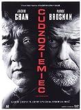 The Foreigner [DVD] (IMPORT) (Pas de version française)