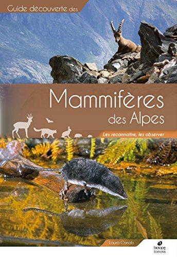les-mammiferes-des-alpes-les-reconnaitre-les-observer
