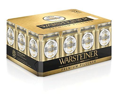 warsteiner-premium-pilsener-dosenkoffer-12-x-033-liter-dosenbier-internationales-bier-nach-deutschem