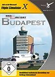 Flight Simulator X - Mega Airport Budapest