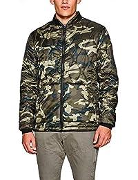 edc by Esprit Men's Coat
