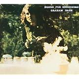 Songs for Beginners: (CD+DVD)