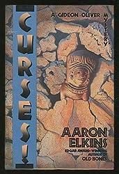 Curses! by Aaron J. Elkins (1989-02-06)
