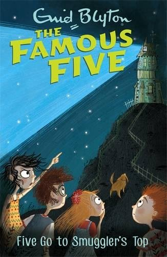 five-go-to-smugglers-top-book-4-famous-five