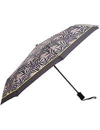 Kipling UMBRELLA R Paraguas