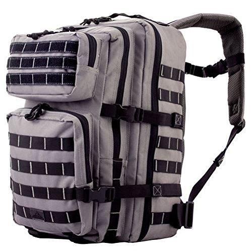 red-rock-outdoor-gear-large-rebel-assault-bagpack-tornado-black-by-red-rock-outdoor-gear