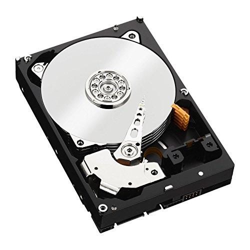 inorys-2tb-35-hard-disk-interno-sata3-2tb-5900rpm-64mb-ino-ihdd2000s3-d1-5964-desktop-pc-hdd-festpla