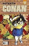 Detektiv Conan 52 - Gosho Aoyama