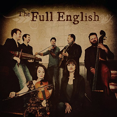 the-full-english