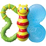 Butterfly Rattling Teething Toy *Rattling Teethers for baby*