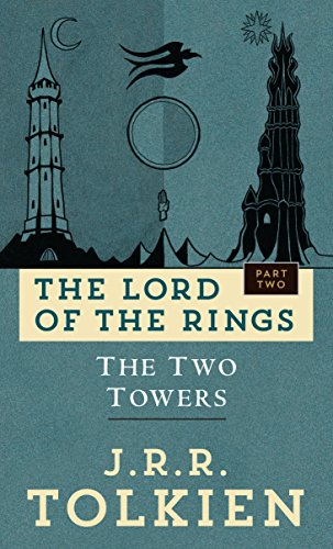 Read the lord of the rings j r r tolkien [pdf free download].