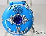 Polly Pocket Bluebird Jeweled Sea - 9248 Jewel Collection 1993 by Bluebird