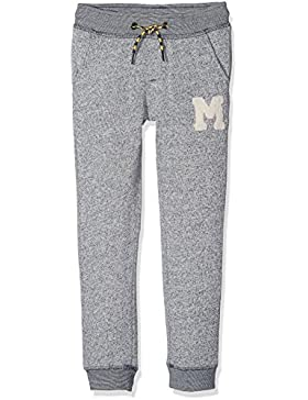 TOM TAILOR Jungen Hose Loose Knit Grindle Sweat Pants
