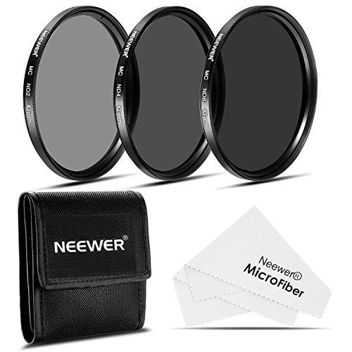 neewer-62mm-fotografie-filter-set-nd2-nd4-nd8-mikrofaser-reinigungstuch-fr-die-pentax-dslr-kameras-m