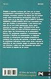 Image de Matemáticas: Guía práctica para la vida cotidiana (El Libro De Bolsillo - Biblioteca Espiral)