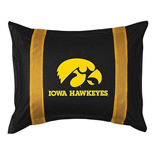 NCAA Unisex Sideline Schwindel, unisex Unisex Kinder Herren, 04JSSHM4ALUSTAN-parent, Iowa Hawkeyes, Standard (Tiger Iowa Hawkeyes)