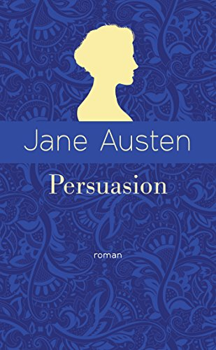 Persuasion : Edition collector