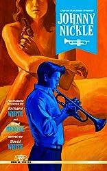 Charles Boeckman Presents: Johnny Nickle (English Edition)