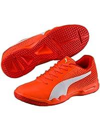 Puma Unisex-Erwachsene Veloz NG Multisport Indoor Schuhe,