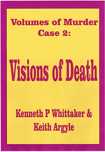 volumes-of-murder-visions-of-death-english-edition