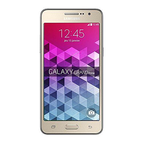 samsung-galaxy-grand-prime-value-edition-gold